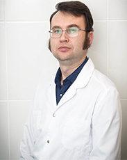 Котов Анатолий Анатольевич